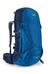 Lowe Alpine Cholatse 55 - Mochilas trekking y senderismo Hombre - azul